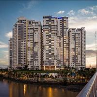 Chuyên bán căn hộ Duplex, Penthouse, Pool Villa, Sky Villa tại Đảo Kim Cương, Quận 2