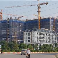 Bán cung cư cao cấp phường Việt Hưng, tổ hợp TSG Lotus Sài Đồng