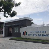 Những lý do khiến khách hàng mua dự án FPT City Đà Nẵng
