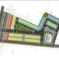 Đất nền dự án Đông Dương Green - miếng bánh đầu tư phía Tây Quảng Ninh