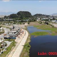 One River Villas là dòng biệt thự siêu sang - Nằm ngay view sông có giá trị đẹp nhất Đà Nẵng