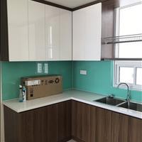 Bán gấp loạt các căn hộ Richstar Tân Phú giá rẻ