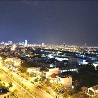 Chính chủ cần bán gấp căn hộ Sơn Trà Ocean View, đẹp xuất sắc ngắm pháo hoa tại nhà chỉ 1,677 tỷ