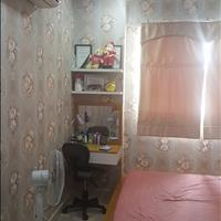 Bán 1 căn hộ 2 PN, 2wc 65m2 full nội thất cao cấp - 1351 Huỳnh Tấn Phát - mới đi vào hoạt động