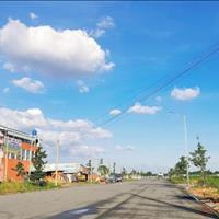 Đất siêu đẹp ở khu dân cư Tân Đô (Đất Nam Luxury) giá siêu mềm cho khách hàng đầu tư