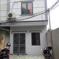 Bán nhà Yên Lũng, An Khánh xây mới, 90m ra KĐT Nam An Khánh, 500m ra Vinhomes gần Đại lộ Thăng Long
