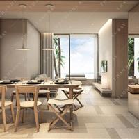 Căn hộ Hà Đô I1.1406, 2 phòng ngủ, view thoáng đẹp, chênh lệch giá gốc 500 triệu, 1 căn duy nhất
