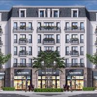 Chính thức mở bán dự án The Terra An Hưng nằm trên mặt đường Tố Hữu, giá chỉ 22.5 triệu/m2
