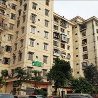 Bán căn hộ chung cư tại phường Nhân Chính, Thanh Xuân, Hà Nội, 51m2, 1,4 tỷ