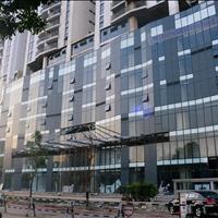 Chủ đầu tư cho thuê văn phòng tòa nhà New Skyline, Văn Quán, từ 50m2 - 1000m2