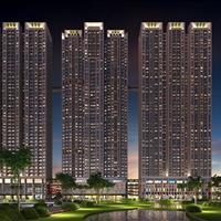 1,6 tỷ sở hữu ngay căn hộ 2PN trung tâm quận Hà Đông, bàn giao full nội thất, tiện ích đẳng cấp