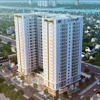 Bán gấp căn hộ chung cư C13 Bùi Xương Trạch căn 806, 62,23m2, giá 20 triệu/m2
