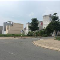 Tôi cần bán lô đất mặt tiền 825 gần công viên Võ Văn Tần