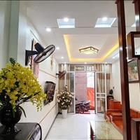 Bán gấp trong tháng 7 - Vị trí đắc địa Quận Hoàng Mai, Thanh Xuân, 46m2 x 4 tầng, sổ đỏ chính chủ