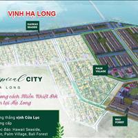 Sóng bất động sản bùng nổ tại Hạ Long liệu dự án FLC Tropical City từ 15 triệu/m2 có đáng để đầu tư