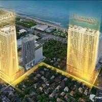 Bán căn hộ khách sạn Quy Nhơn Melody, thành phố biển Quy Nhơn xinh đẹp, giá 35 triệu/m2
