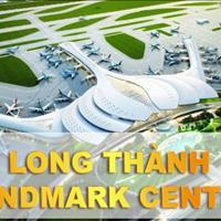 Đất nền sân bay quốc tế Long Thành, 100m2 chỉ 420 triệu