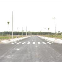 Bán đất nền trung tâm thành phố Đồng Xoài Bình Phước đã có sổ đỏ riêng từng lô giá từ 5.9 triệu/m2