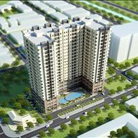 Căn hộ Kingsway giá HĐ 1 tỷ, sang nhượng 1,3 tỷ 60m2, 2PN - 2WC, kí HĐ với chủ đầu tư, sắp nhận nhà
