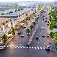 Bán đất nền ở trung tâm huyện Mộ Đức, sát quốc lộ, giá chưa tới 1 tỷ