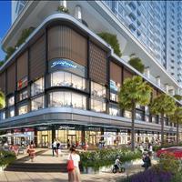 Bán Shophouse Quận 2 Thảo Điền, mặt tiền Võ Trường Toản quận 2, 100m2, giá 9.5 tỷ