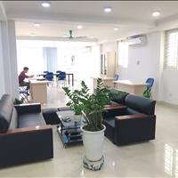 Cho thuê sàn văn phòng số 151 Vương Thừa Vũ, Thanh Xuân, 35m2, 5.9 triệu/tháng, chính chủ