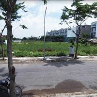 7 lô đất liền kề mặt tiền đường 17 Hiệp Bình Chánh gần Giga Mall Thủ Đức, giá ưu đãi, bao sang tên