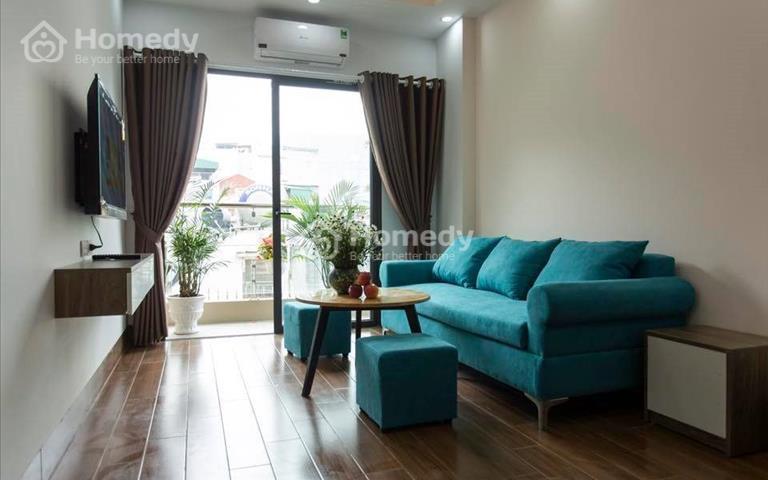 Cho thuê căn hộ chung cư tại đường Đình Thôn - quận Nam Từ Liêm - Mỹ Đình 1, Hà Nội
