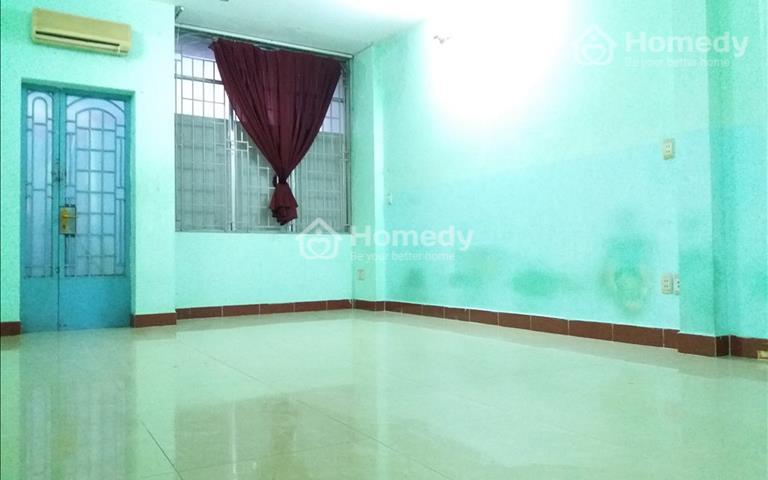 Cho thuê phòng mặt tiền đường Tân Khai, 40m2, phường 4, Quận 11, thành phố Hồ Chí Minh