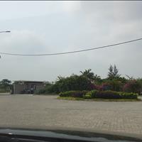 Đất nền FPT City Đà Nẵng nóng bất chấp thị trường giảm mạnh