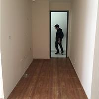 Cần bán căn hộ 69.8m2 thiết kế 2 phòng ngủ, 2 phòng vệ sinh, tổng giá 1,6 tỷ liên hệ