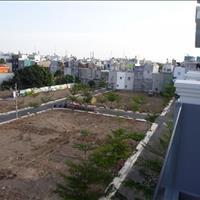 Bán đất nền Bình Chánh gần bệnh viện Chợ Rẫy 2, giá 780 triệu nền 105m2, có sổ hồng riêng