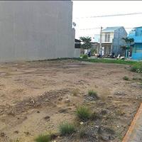 Tôi có một miếng đất chính chủ cần bán đối diện khu công nghiệp Lê Minh Xuân 3