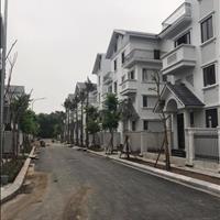 Biệt thự Hateco 3 Green City - sở hữu ngay lô góc VIP nhất dự án- 144m2 - 10.5 tỷ