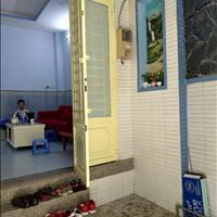 Cần bán gấp nhà Nguyễn Văn Đậu, 60m2, 3 phòng ngủ, giá 4.8 tỷ