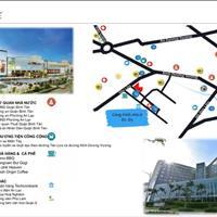 Chính thức nhận giữ chỗ khu căn hộ trung tâm thương mại Aeon lớn nhất quận Bình Tân