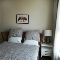 Bán cắt lỗ căn hộ 2 phòng ngủ - 80m2 tại chung cư Mulberry Lane Hà Đông