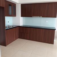 Cho thuê căn 3 phòng ngủ chung cư cao cấp HPC Landmark 105, 8 triệu/tháng full điều hòa, nhà mới