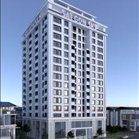 Chung cư Sài Gòn Sky thanh toán 250 triệu - sở hữu ngay căn hộ cao cấp tại thành phố Vinh