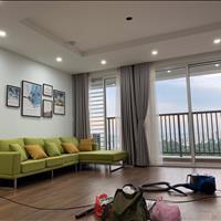Full nội thất 2 phòng ngủ tại Richstar Tân Phú chỉ 12 triệu/tháng