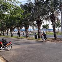 Ngân hàng VIB hỗ trợ phát mãi 55 nền đất thổ cư, sổ hồng riêng khu vực Hồ Chí Minh