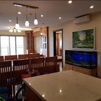 Chính chủ bán gấp căn hộ CT2 Trung Văn giá chỉ 25.5 triệu/m2, full nội thất