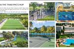 FLC Quảng Ngãi Beach & Golf Resort - ảnh tổng quan - 4