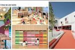 FLC Quảng Ngãi Beach & Golf Resort - ảnh tổng quan - 6