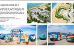 FLC Quảng Ngãi Beach & Golf Resort - ảnh tổng quan - 7