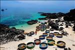 FLC Quảng Ngãi Beach & Golf Resort - ảnh tổng quan - 3