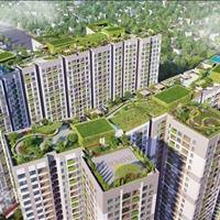 Bán nhanh căn hộ đẳng cấp Imperia Sky Garden giá chỉ từ 2,5 tỷ, view sông Hồng cực đẹp