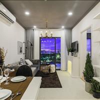 Bán căn hộ 3 phòng ngủ, view sông ngay mặt tiền Nguyễn Thị Thập Quận 7
