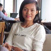Phan Thị Thùy Dung