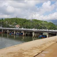 Chính chủ cần bán lô đất nền trung tâm thị xã Sông Cầu